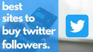 Get And Buy Cheap Twitter Follower Easily With Little Effort