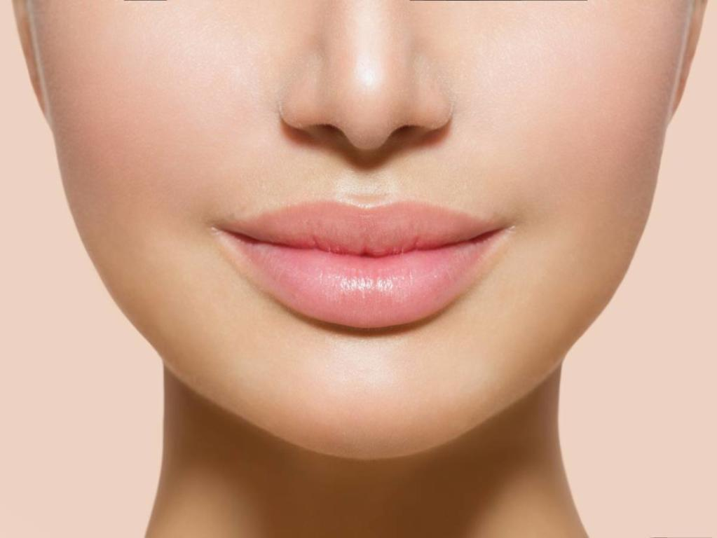 Lip Injections Near Me: How It Works