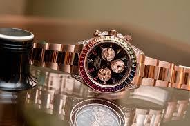 Buy The Best Rolex Replica Watches Online