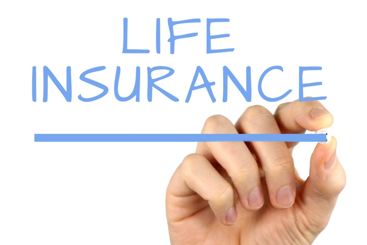 Making the finest selection of Life Insurance deals