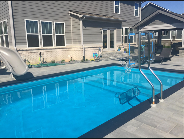 What Are The Benefits Of Hiring Pool companies