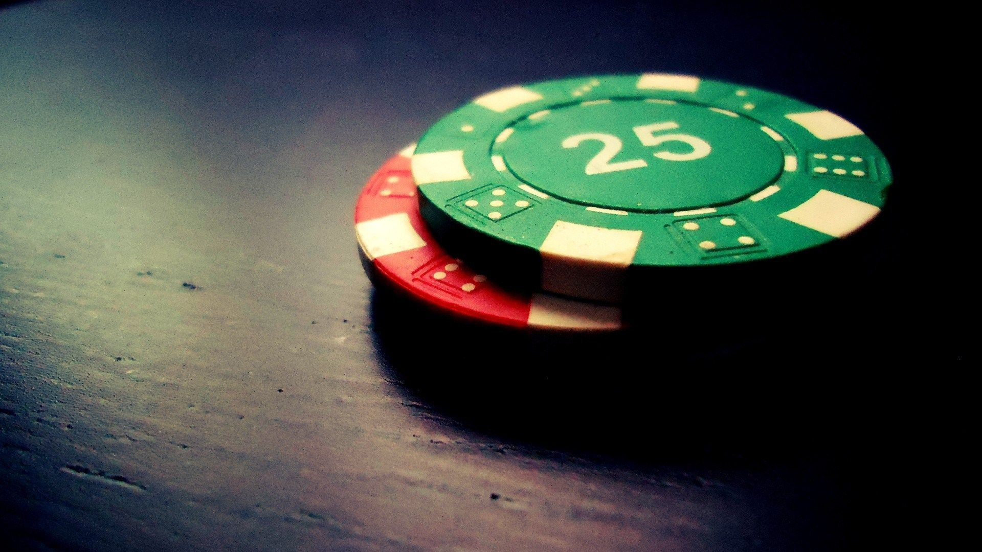 Goals of playing poker online