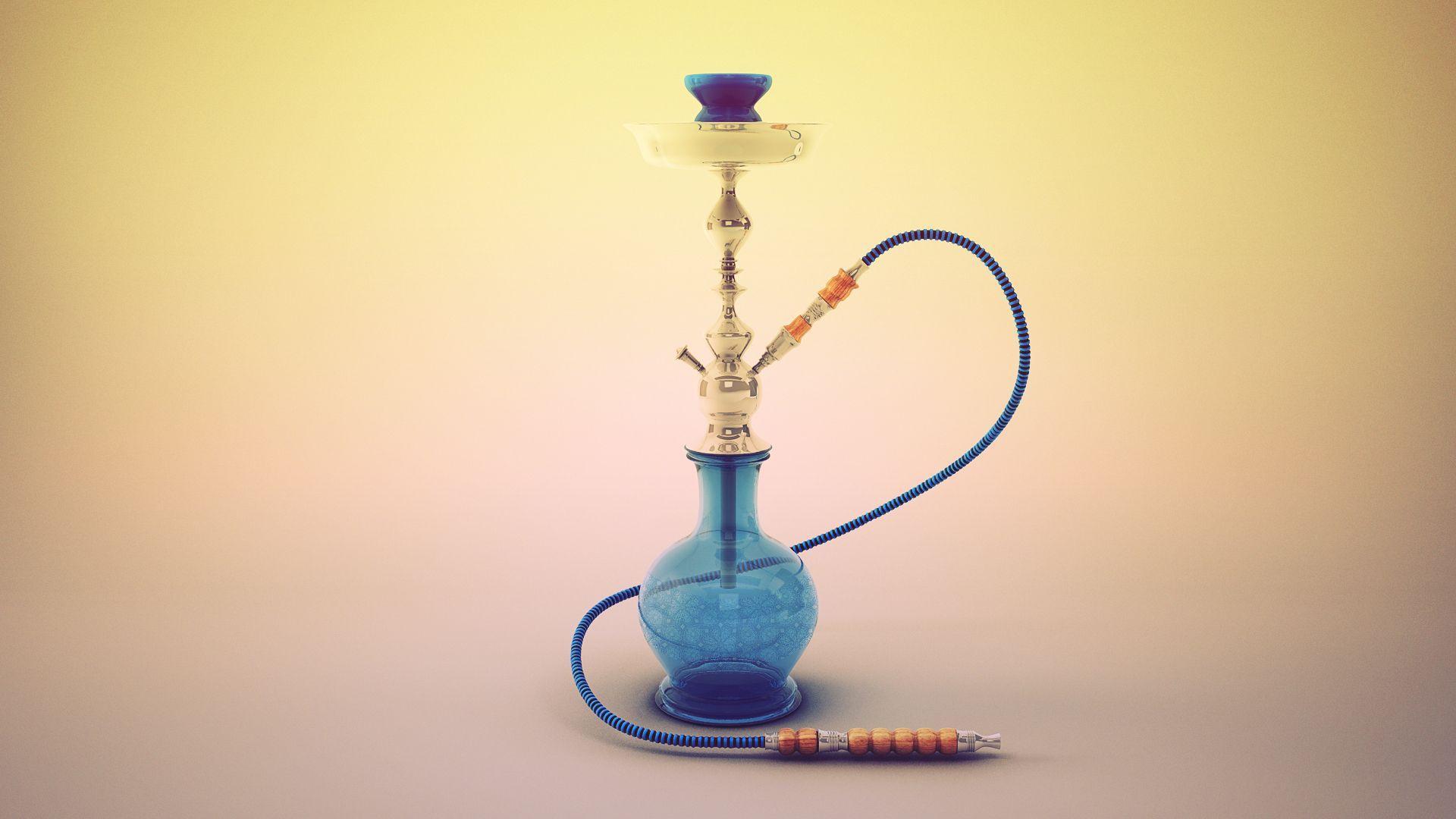 Stay away from archaic pipes; buy shisha (shisha kaufen)