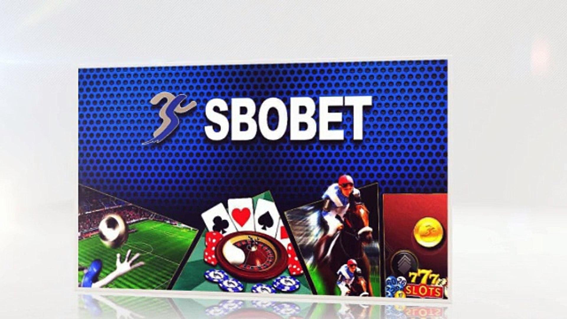 Benefits of Today's Online Gambling Business