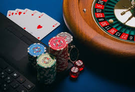 Dg casino means winning