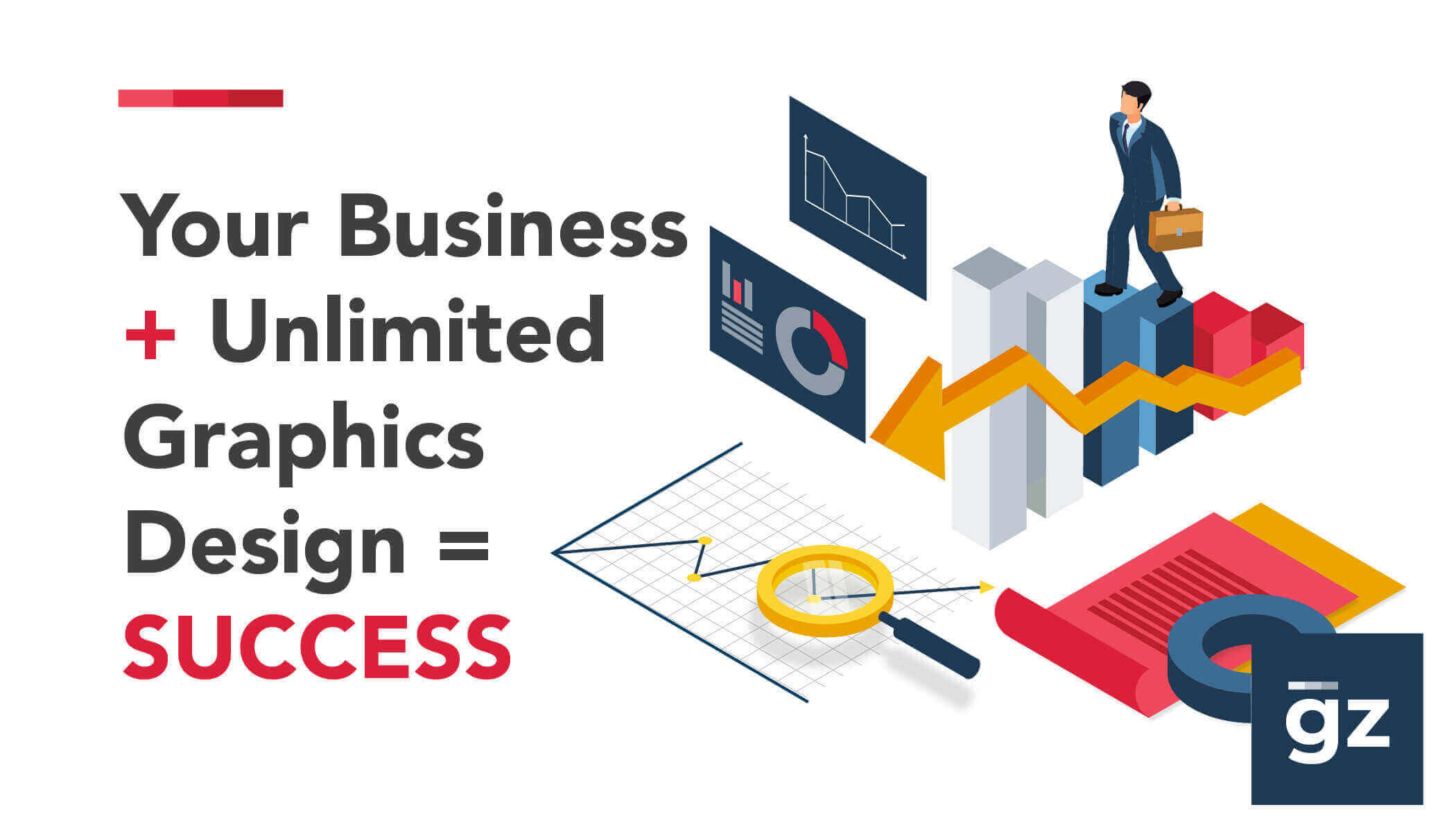 Benefits Of Design Services