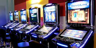What all you need to know about online casinos games