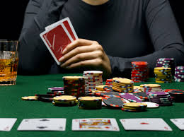Poker online 88 variety of online tournament options that allow you to recreate yourself