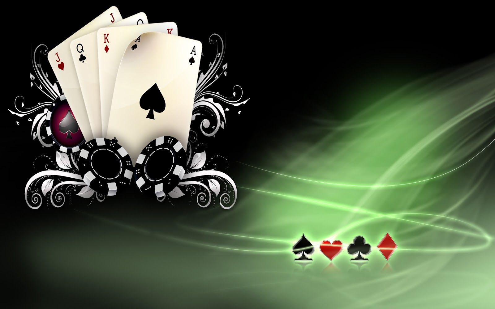 Online Poker and Its Benefits – Your Quick Guide