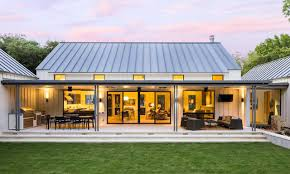 How To Find The Best Modern Farmhouse Plan For Me