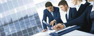Cyber Security With Managed Service Dallas Experts