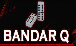 With just one registration, you can enjoy the bandarq and thousands of other games