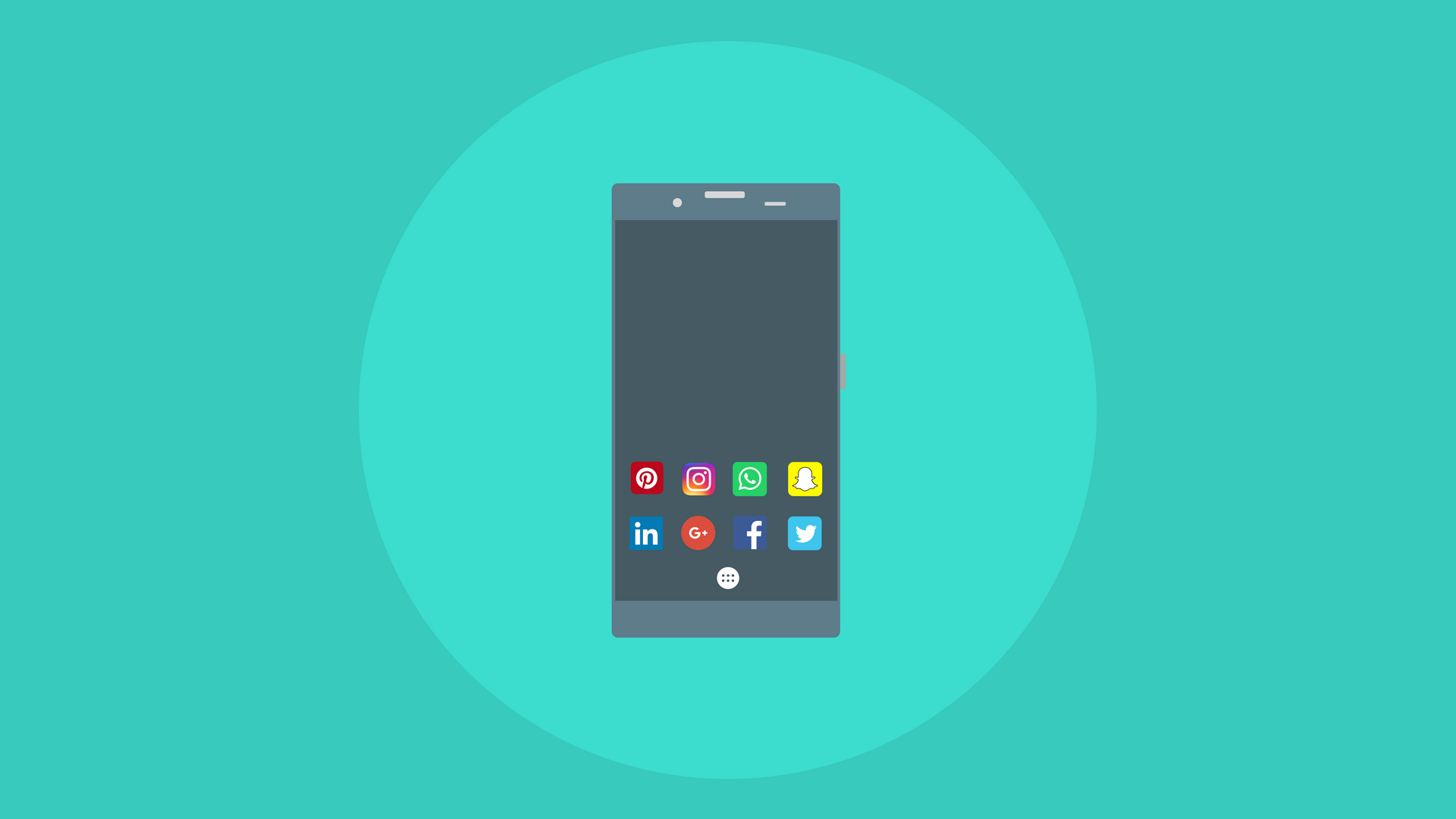 How To Do Android Chrome Proxy On A Device?