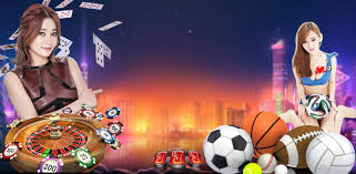 Get more details  about online betting
