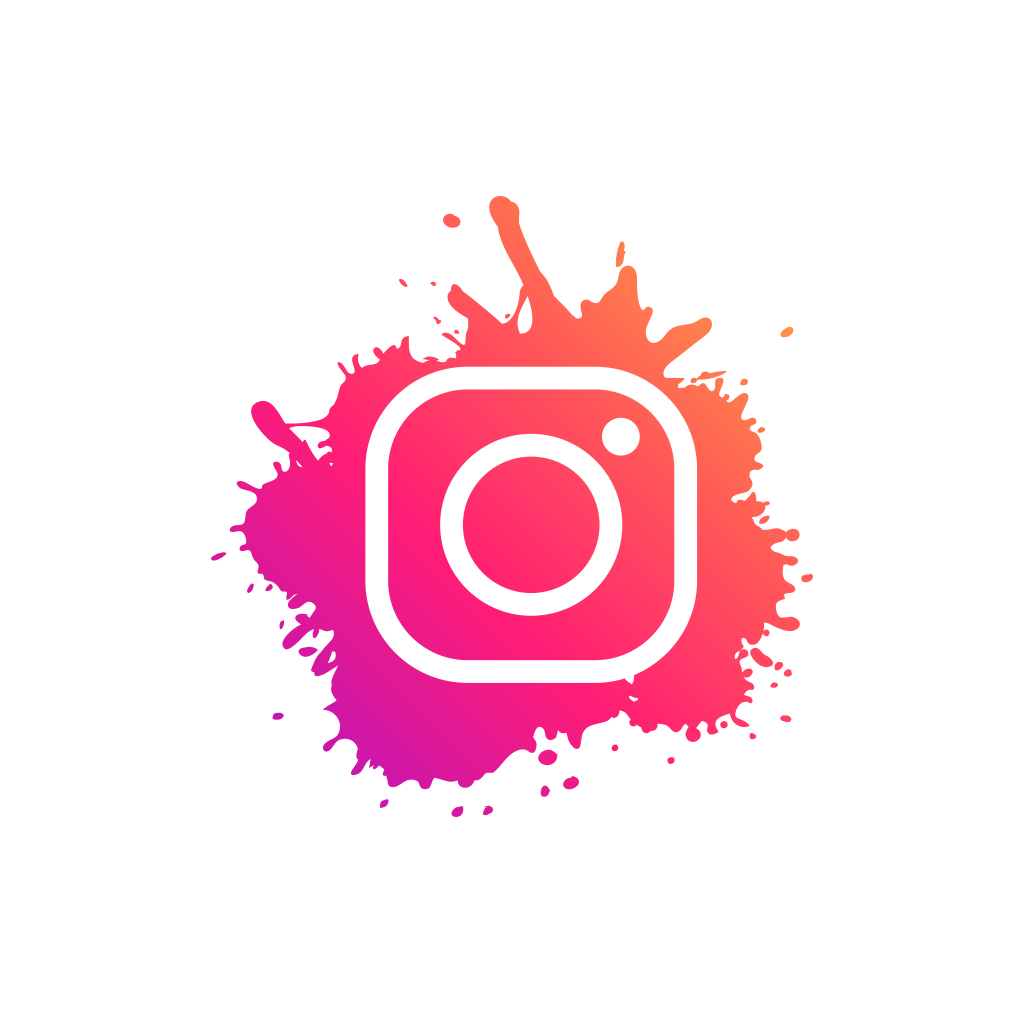 Buy Instagram Likes And Enlighten Your Account