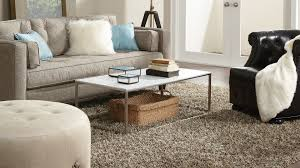 What The greatest Buy In Carpet? Read This!