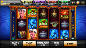 How to Enjoy Mac Online Poker, Helpful tips for Macintosh Poker Web sites