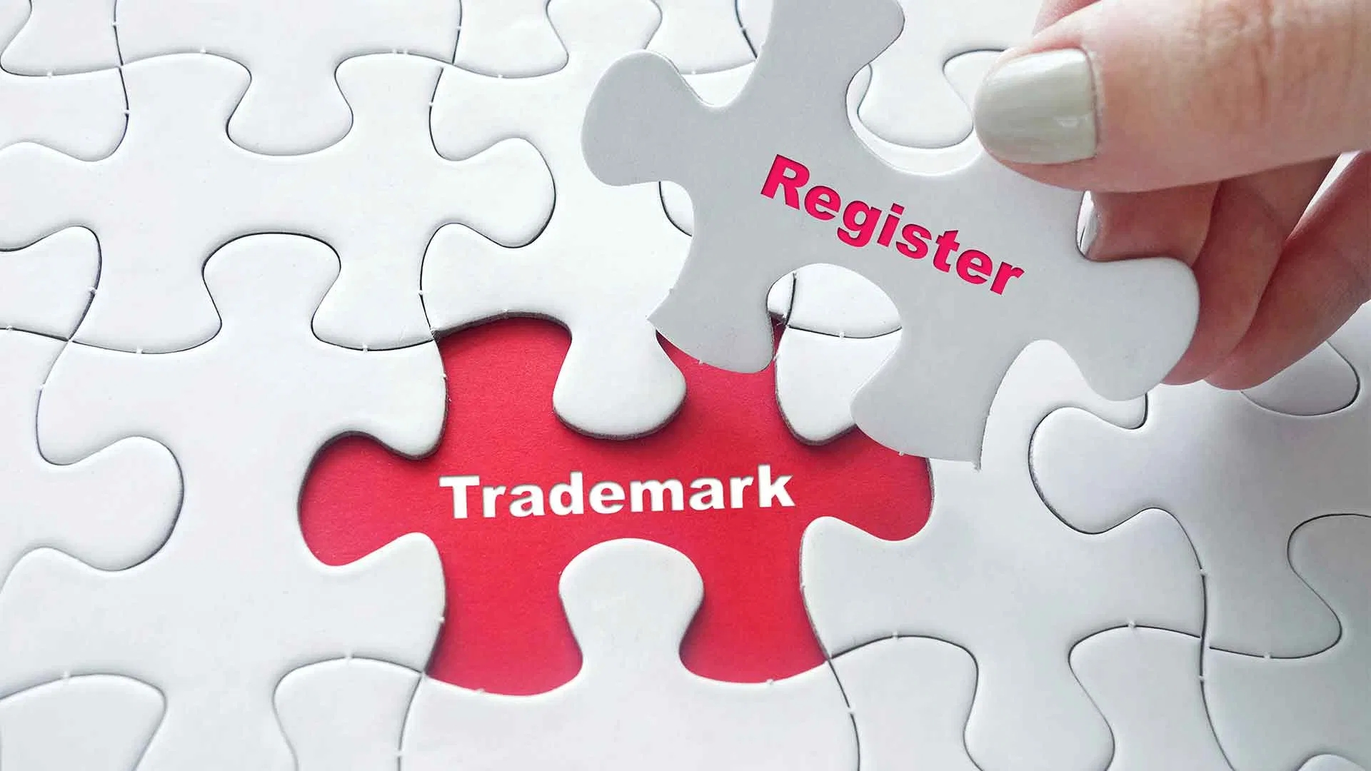 Understand Some Facts About Trademark Registration