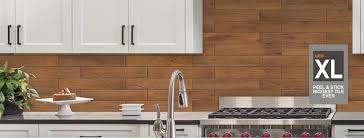 Get All You Need To Know About Stick On Tiles Here