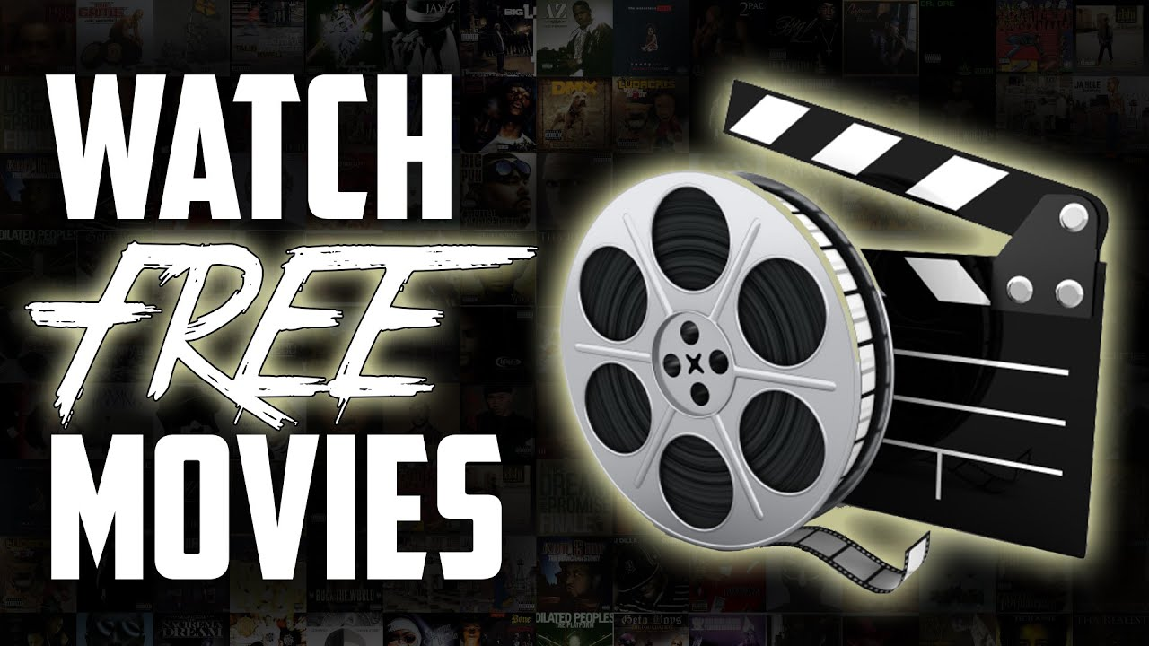 Stream Subbed Movies with Watch Movies Online 2019