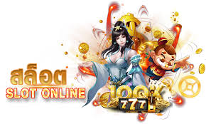 How To Play Pok Deng Online To Earn Real Money?