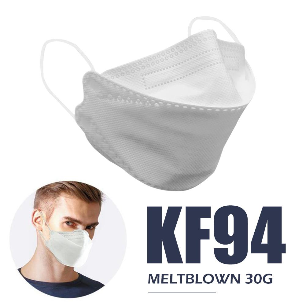 Kf94 Mask – Where Can You Buy Face Masks Online?