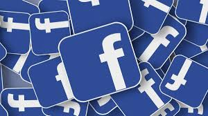 Buy Aged Facebook Accounts And Promote Your Business