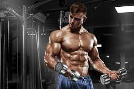 Steroids Side Effects And Dosage Consideration
