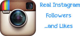 The best guide about increasing followers on social media