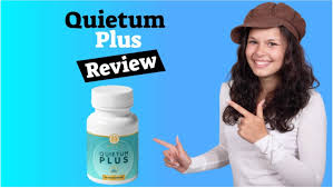 Learning About Quietum Plus Customer Reviews