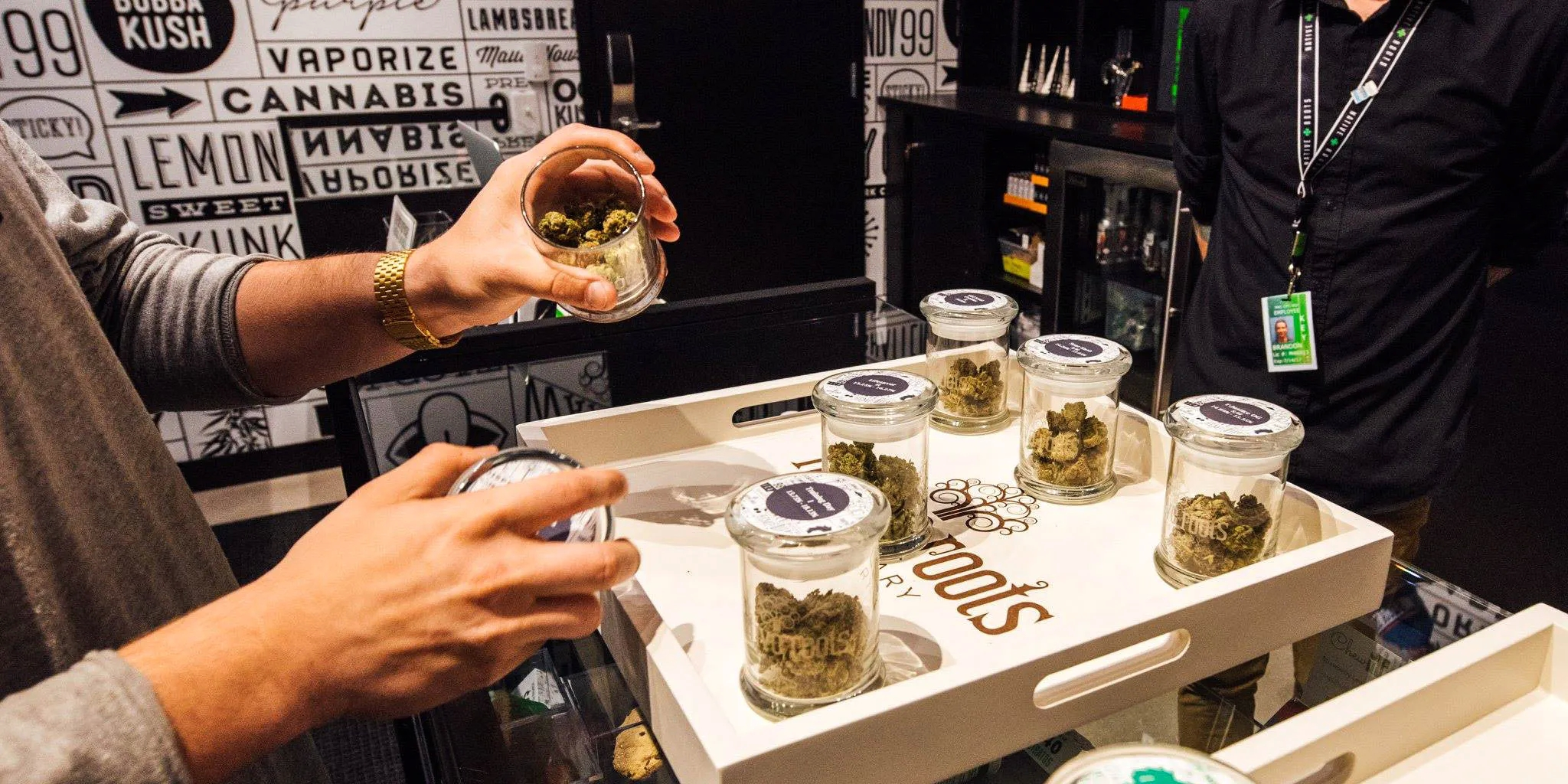 Know some facts to buy weed online