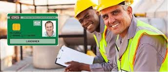 Take advantage of discounts on the cscs course in London
