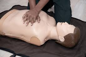Is Having Learning Cpr In Life Really Necessary Through Prestan Manikins?
