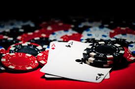 What matters to Consider Account Prohibit Betting Around Bandarqq