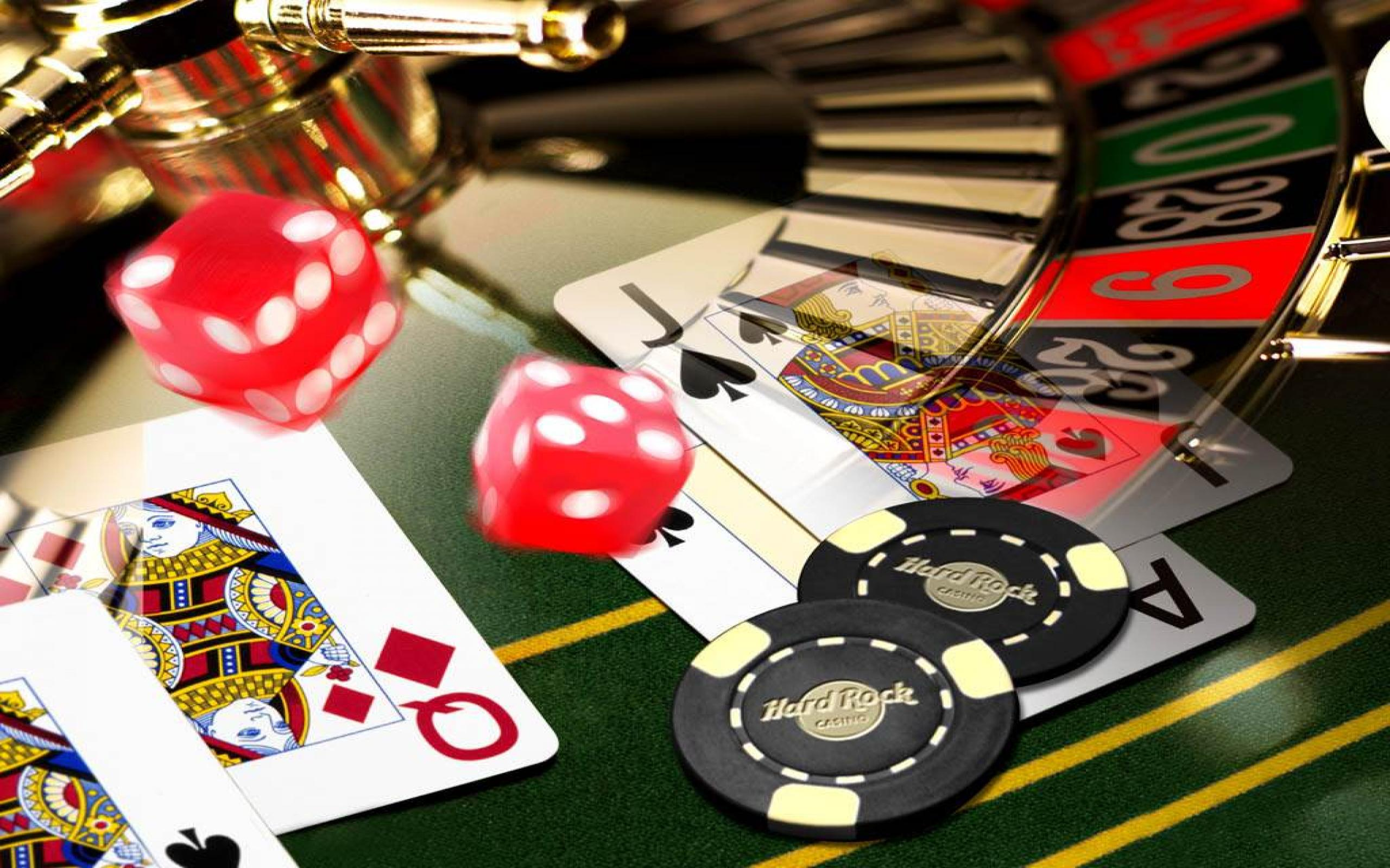 Learn About The Advantages Of Using Dg Casino Platform