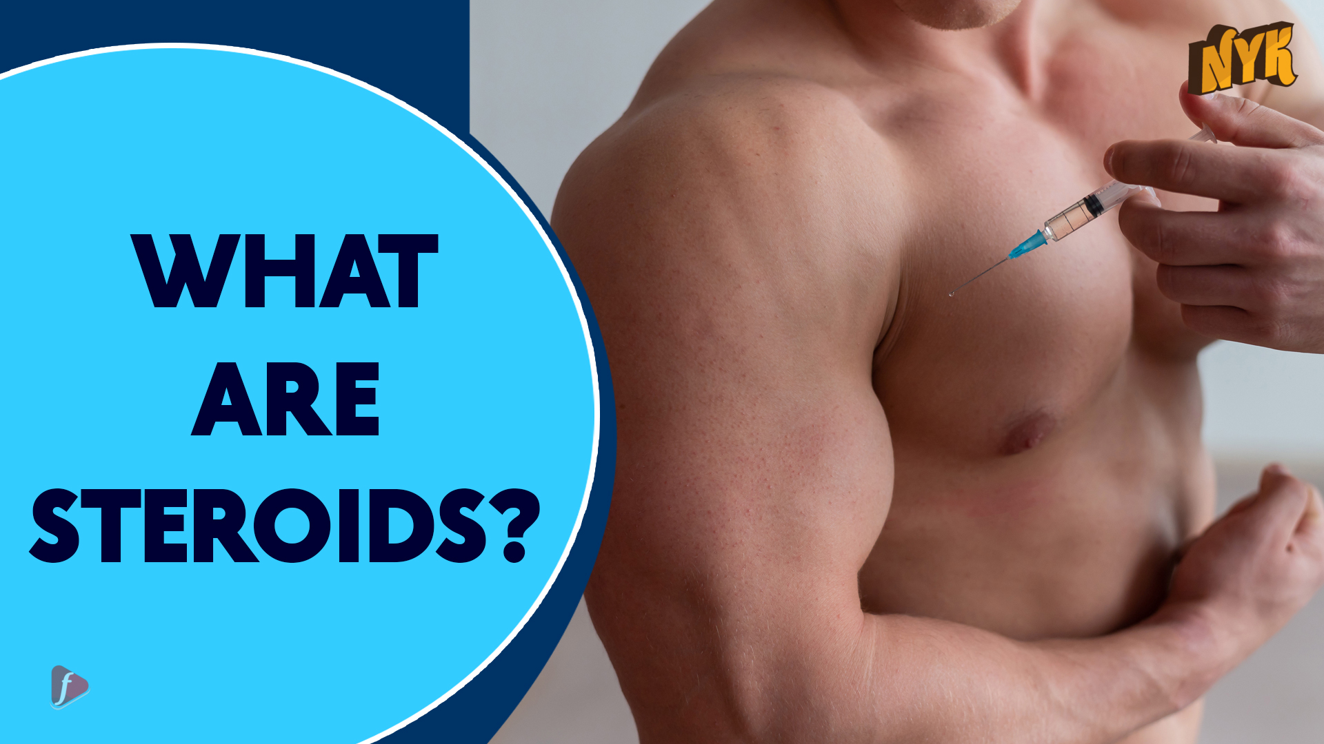 Just how to Acquire anabolic steroids Readily