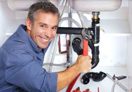 Residential Plumbing Is Just One of Many providers That May Be Located in Aggressive Plumbing
