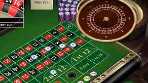 Win every game using the best Baccarat Formula