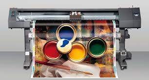 Learn Here About Large Format Printing Companies With This Guide!