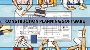 Find The Best Deals On Construction Software For Contractors