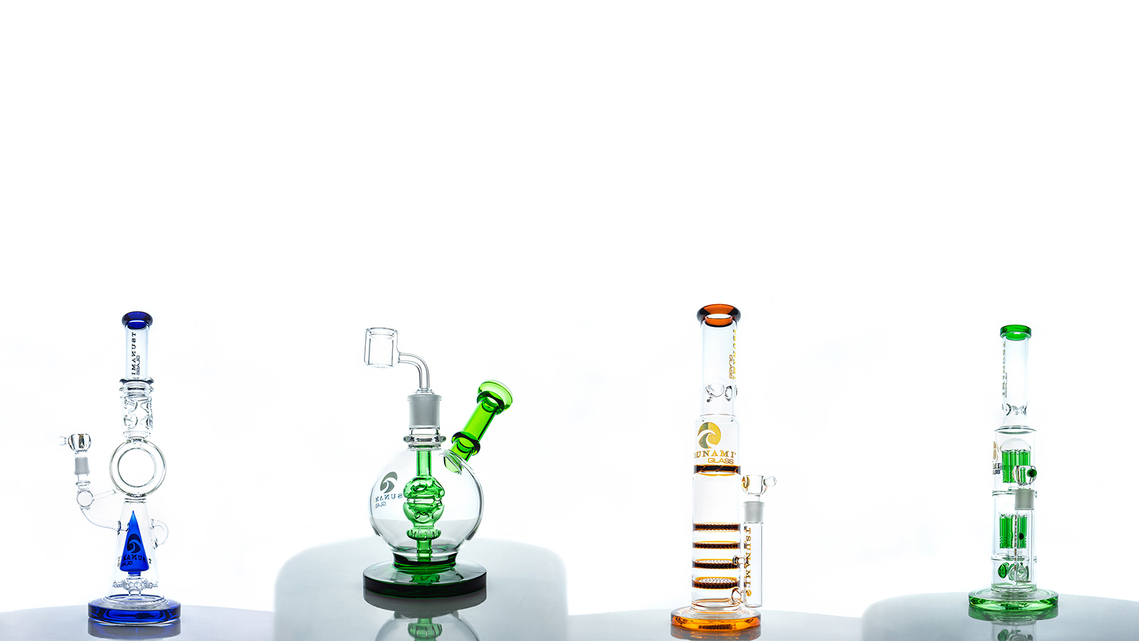 How beneficial can it be if you buy a bong online?