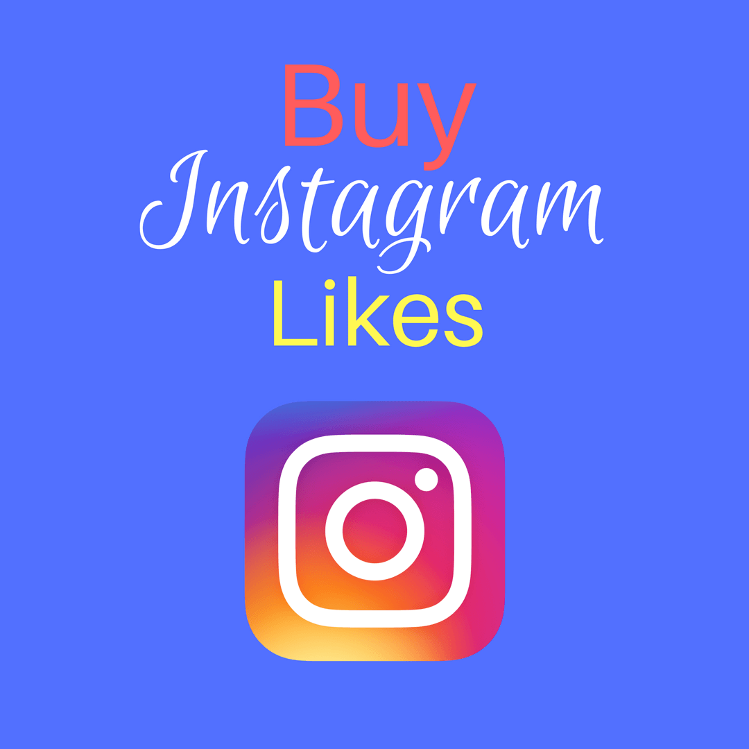 Benefits to Enterprise Promotion on Instagram