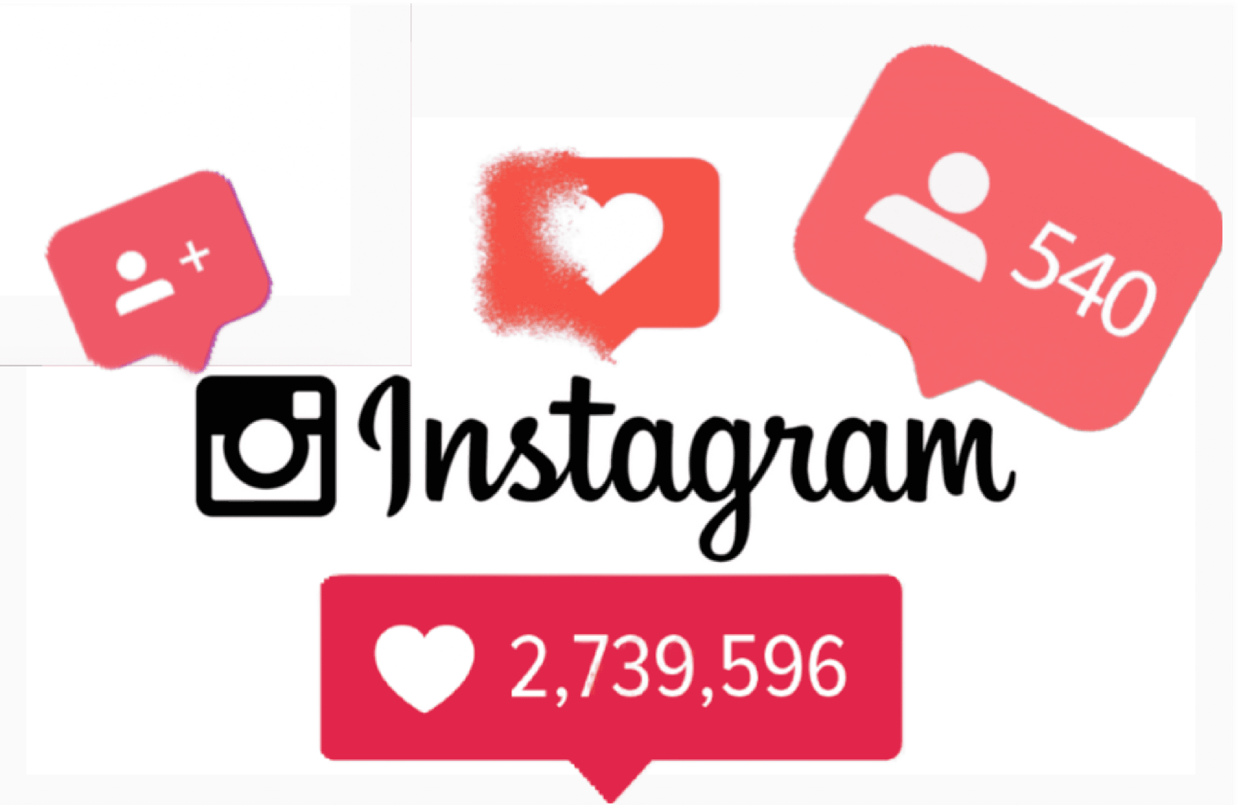 Without problems, know how to buy Instagram followers (como comprar seguidores Instagram) safely by visiting the website of celebrities.