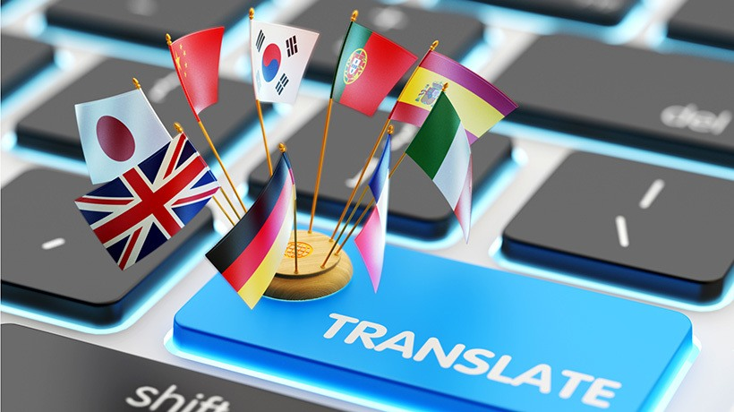 Tips On How To Get The Best Translating Company Online