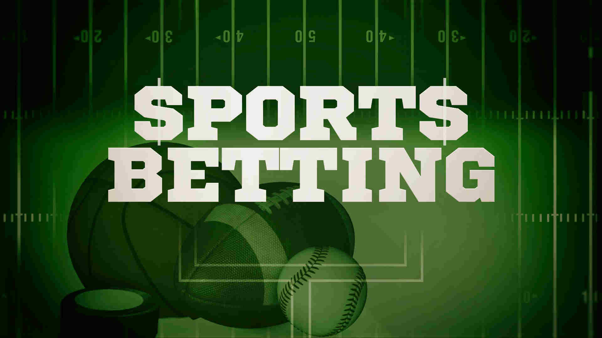 What are the expected rewards for you by playing the soccer betting games online?