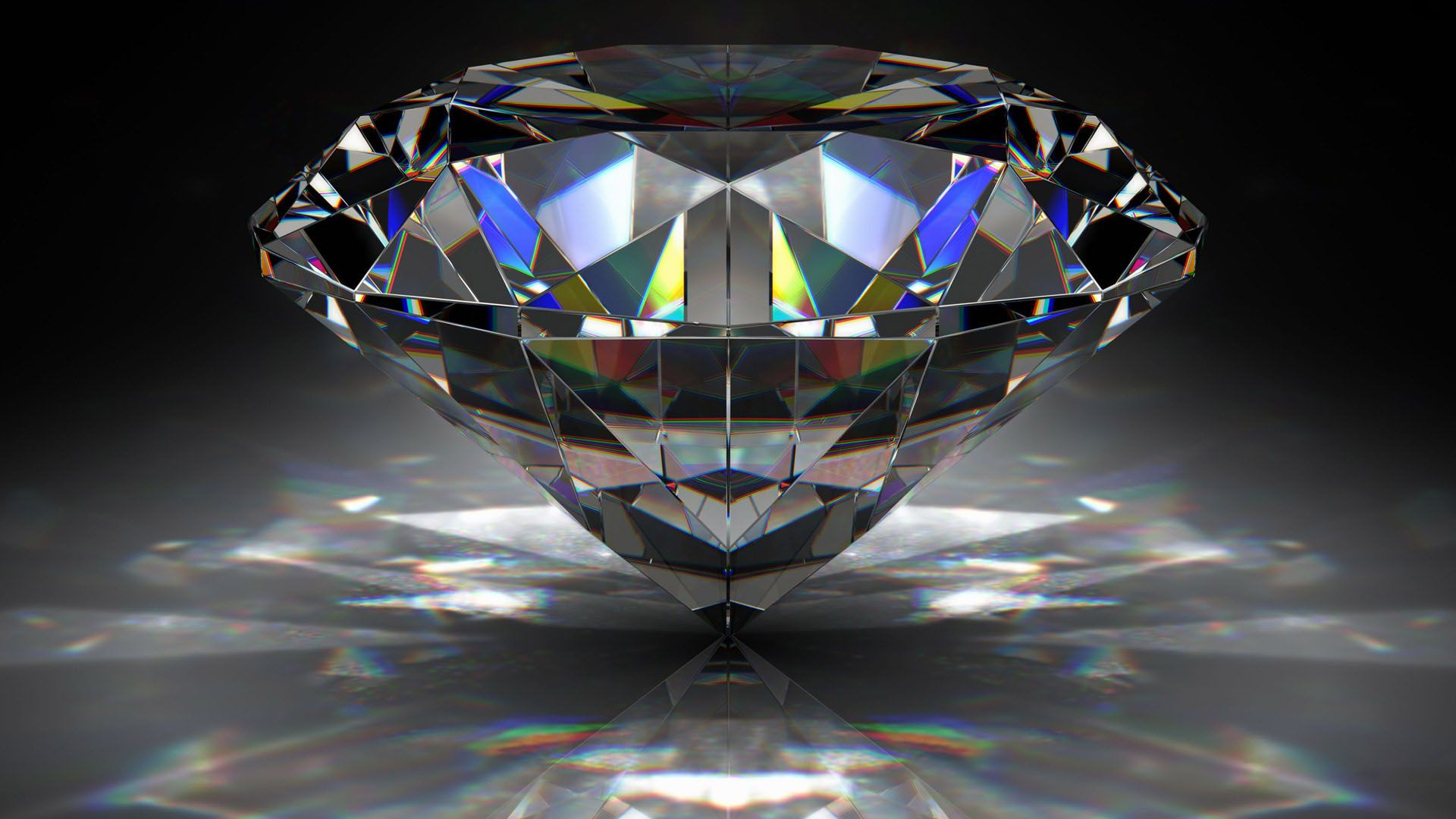 Is converting ashes to diamond a costly affair?