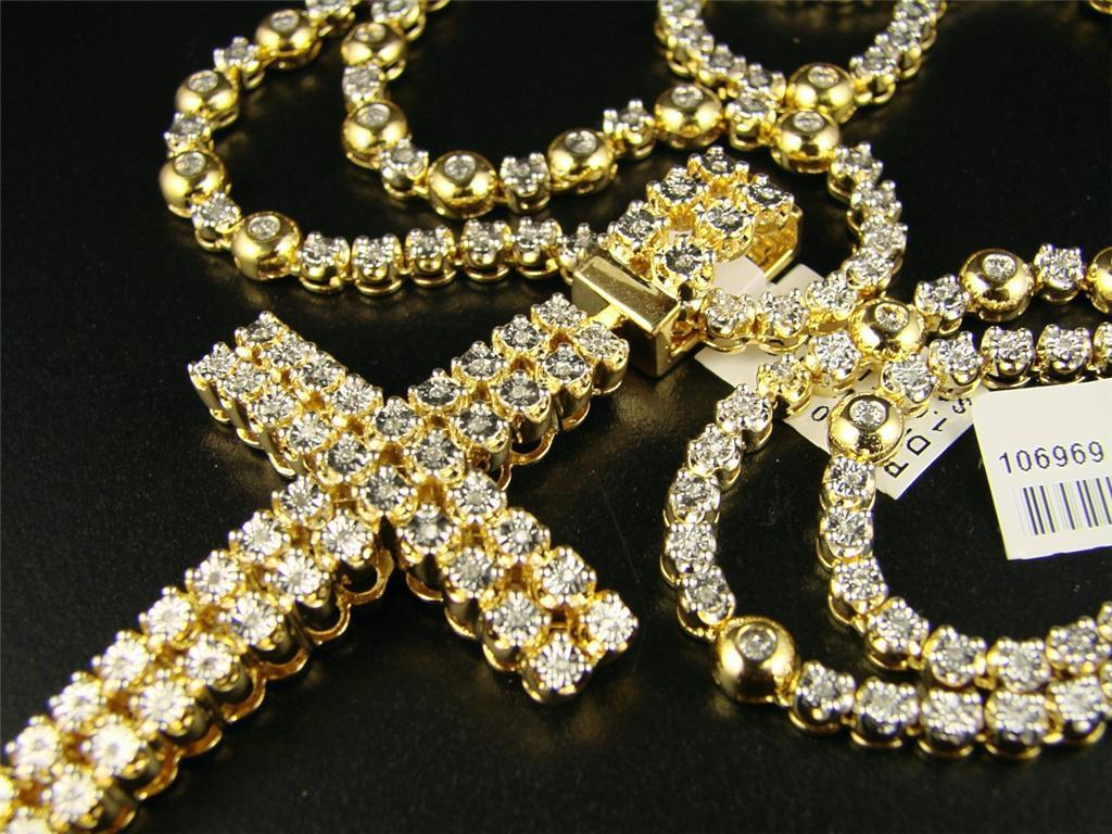 Free International Shipping Of 3mm Rope Chain