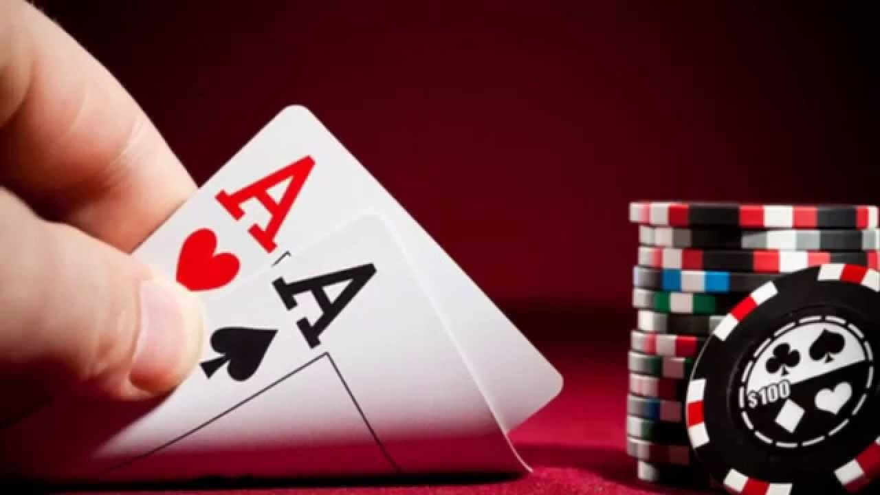 Baccarat Formula: The Formula For Which Baccarat Players Wait