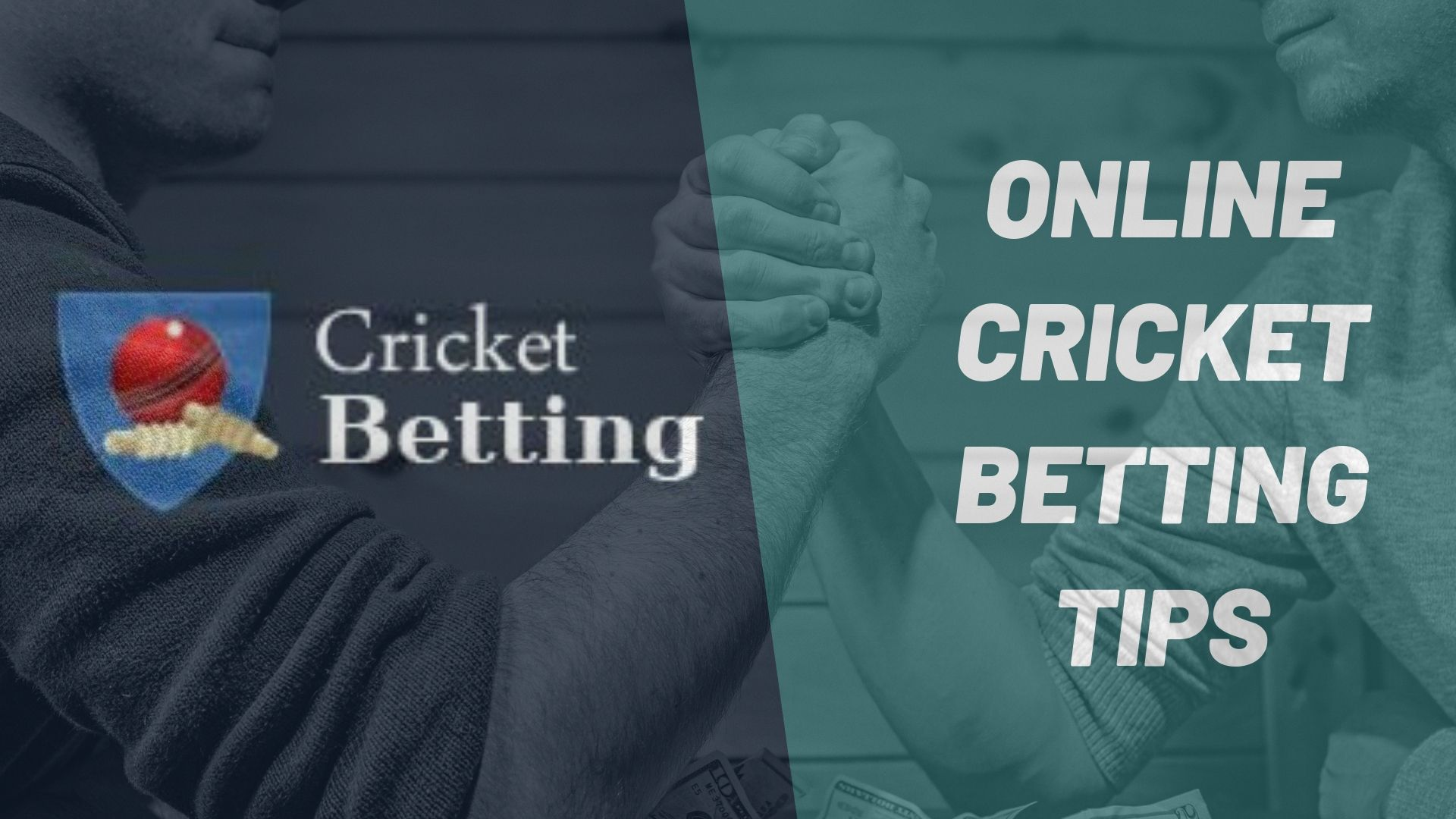 Cricket Is Not Simply An Emotion; It Is A Basket Of So Many Emotions In One!