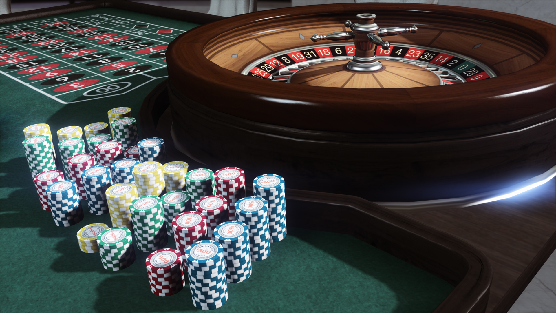 Have fun to the fullest with the best games and poker game agents (agen judi poker)